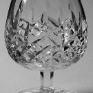 Waterford Crystal Lismore Brandy