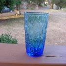 Seneca Driftwood Delphine blue Highball 12 oz. Tumbler