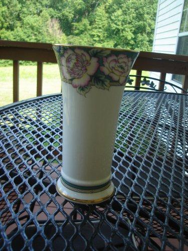 Royal Doulton Orchard Hill Vase