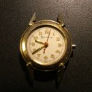 Bulova Women's Watch, 10k RGP, Runs Great c.1958