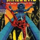 Daredevil #48 Stilt-Man c.1968