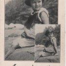 Kodak, Gross Photo Supply Co. Documents, Toledo Ohio c.1940