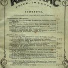 The Tribune Almanac & Political Register c.1871