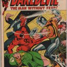 Daredevil #85 The Gladiator Strikes c.1972