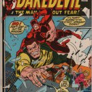 Daredevil #86 The Ox Strikes Again c.1972