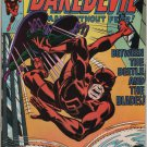 Daredevil #140 Between The Beatle & The Blades c.1976