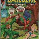 Daredevil #142 The Cobra & Mr. Hyde c.1977