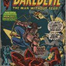 Daredevil #144 The Merciless Man-Bull Breaks Out c.1977