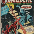 Daredevil #128 Stairway To Slaughter c.1975