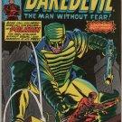 Daredevil #150 Paladin The Man-Stalker Without Equal c.1978
