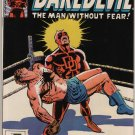 Daredevil #164 And He Cries Father c.1980
