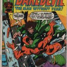 Daredevil #153 Death is The Cobra & Mr. Hyde c.1978