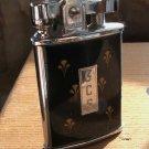 Ronson Gem Cigarette Lighter c.1949