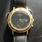 Gucci 3800 Jr. Women's Watch