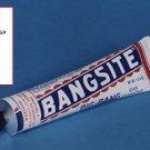 Bangsite + Spark Plug - 3 Pack - $24.00