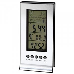 Mitaki-Japan® Indoor Weather Station