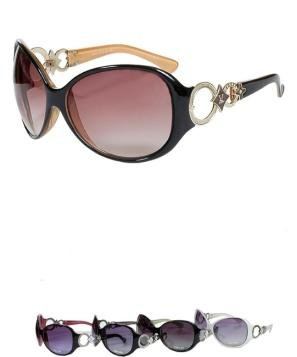 Designer Replica Sunglasses