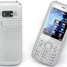 "2.6"" TV FM 4-Band 2-Sim Standby Mobile Phone P03-TV20"