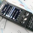 2G TV Cellphone Touch Screen JAVA 4-Band 2-Sim Standby PB-K508