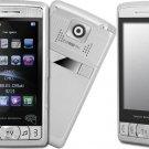 "3"" QVGA TV + FM 3-Band 2-Sim Standby Mobile Phone PH3-C2"