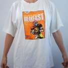 Vintage 1989 Fiesta Bowl T-shirt
