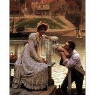 Victorian Relationship Stoires 3 eBooks