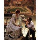 Victorian Relationship Stoires 3 eBooks