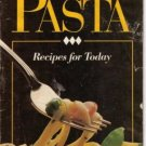 San Giorgio Pasta Recipes for Today Hershey Foods 1990