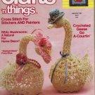 Crafts 'n Things September 1990