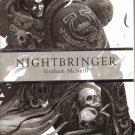 Nightbringer Black Library Classics PB 2013 McNeill