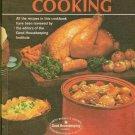 Crock-Pot Cooking Recipes Rival HC 1975