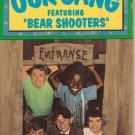 Bear Shooters-Live Action VHS Our Gang Little Rascals Movie