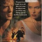 The Specialist VHS New Sealed Gift
