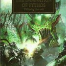 The Damnation of Pythos The Horus Heresy Thinning Veil 2014