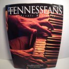 The Tennesseans: A People Revisited .. Parker, Barry;