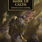 The Mark of Calth (Horus Heresy) .. Goulding, Laurie [