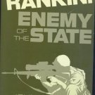 Rankin Enemy of the State John Osier HC DJ 1986