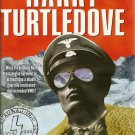 The Man with the Iron Heart Harry Turtledove HC DJ