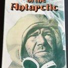 Scott of the Antarctic VHS Movie British 1912