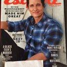 Esquire Magazine NEW Nov 2016 Matthew McConaughey Cover