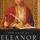 The Book of Eleanor Pamela Kaufman HC DJ 2002 Aquitaine Romance