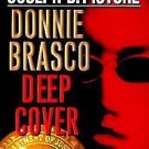 Donnie Brasco Deep Cover Pistoner