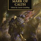 The Mark of Calth Horus Heresy PB 2013