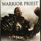 Warrior Priest Empire Army PB 2010 Hinks