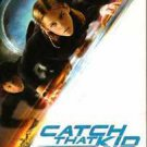 Catch That Kid Mission Without Permission Suzanne Weyn Movie Pictures PB 2004