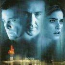 Identity VHS Movie John Cusack Ray Liotta Amanda Peet