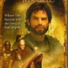 Paul the Apostle New VHS Movie
