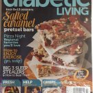 Family Circle Magazine October 2014 NEW Halloween Comfort Food Diets