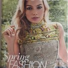 Marie Claire Magazine NEW March 2015 Margot Robbie How the Girl Next Door Beca..