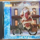 A Very Cool Yule CD Christmas Music